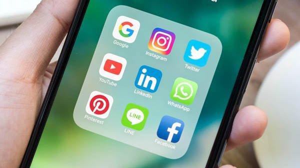 Why Use Social Media?
