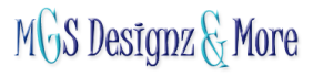 MGS Designz, Monica Garcia Saenz, SWFL Marketing Consulting
