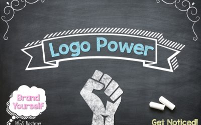 The Power of a Logo
